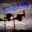 Tumba Me/Deka & Dave Rose
