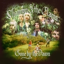 Gone by the Dawn/Shannon and the Clams