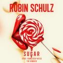 Sugar (feat. Francesco Yates) [The Remixes]/Robin Schulz