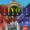 Tivoligarden 2002/Tivoligarden
