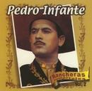 Rancheras Inmortales Vol. 2/Pedro Infante