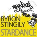 Stardance/Byron Stingily