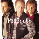 Give What It Takes/Midsouth