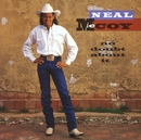 No Doubt About It/Neal McCoy