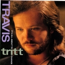 It's All About To Change/Travis Tritt