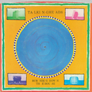 Burning Down the House / I Get Wild / Wild Gravity (45 Version)/Talking Heads