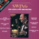 Swing/Joe Loss & His Orchestra