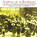 Cantares de la Revolución/Hermanos Zaizar