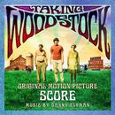 Taking Woodstock [Original Motion Picture Score]/Danny Elfman