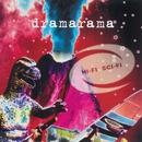 Hi-Fi Sci-Fi/Dramarama