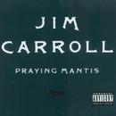 Praying Mantis/Jim Carroll