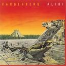 Alibi/Vandenberg