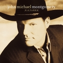 Pictures/John Michael Montgomery