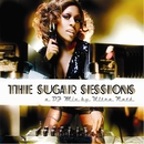 Alchemy: G.S.T. Reloaded - Part 2 (The Sugar Sessions 01)/Ultra Naté