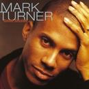 Ballad Session/Mark Turner