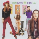 Third Eye/Redd Kross