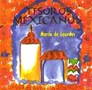 Maria de Lourdes/María de Lourdes