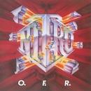O.F.R./Nitro