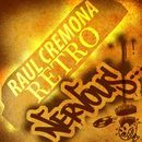 Retro/Raul Cremona