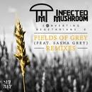 Fields of Grey (feat. Sasha Grey)/Infected Mushroom