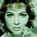 La Reina Del Chantecler/Sara Montiel