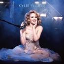 Flower/Kylie Minogue