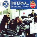 Highland Fling/Infernal