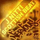 Scottish Beat/J Nitti