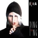 Ping Pong/Kora