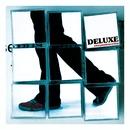 Reconstrucción/Deluxe