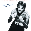 Das Herz Eines Boxers (Remastered)/Westernhagen