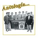Antología. . .Marimba Cuquita de los Hermanos Narvaez/Marimba Cuquita de los Hermanos Narvaez