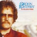 Endless Wire/Gordon Lightfoot