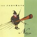 Native Son/The Judybats