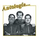 Antología... Hermanos Michel/Hermanos Michel