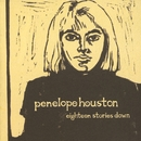 Eighteen Stories Down/Penelope Houston