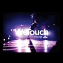 Justin WeTouch 2015 World Tour Live (Live)/Justin Lo