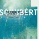 Schubert: Symphony No. 9 / Rosamunde Overture/Riccardo Muti - Vienna Philharmonic Orchestra