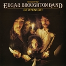 Out Demons Out - The Best Of/The Edgar Broughton Band