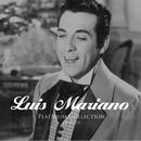 Platinum/Luis Mariano