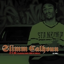 It's Ok/Slimm Calhoun