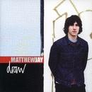 Draw/Matthew Jay