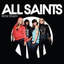 Rock Steady/All Saints