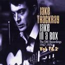 Jake In A Box Vol 1 & 2/Jake Thackray