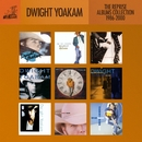 The Reprise Albums Collection- 1986-2000/Dwight Yoakam