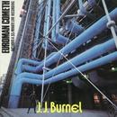 Euroman Cometh/Jean Jacques Burnel