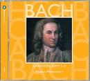 Bach, JS : Sacred Cantatas BWV Nos 1 - 3/Nikolaus Harnoncourt