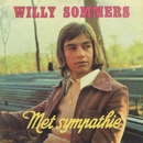 Met Sympathie/Willy Sommers