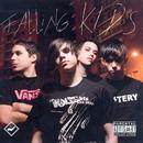 Falling Kids/Falling Kids