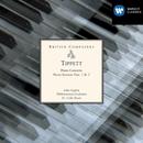 Tippett: Piano Concerto . Piano Sonatas Nos. 1 & 2/John Ogdon/Sir Colin Davis